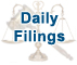 Image for the Daily Filings Page