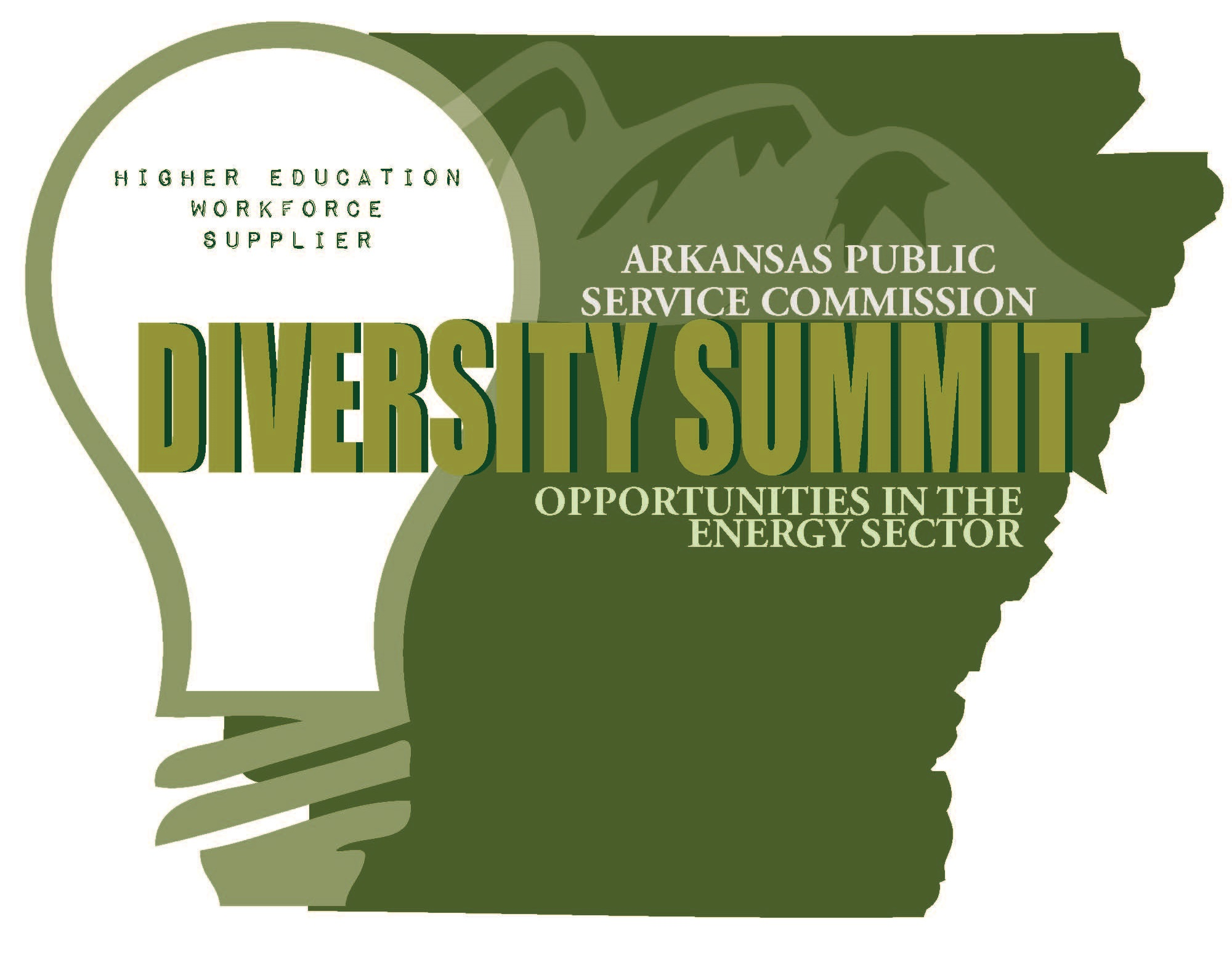 Image for link to Diversity Summit