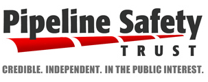Pipeline Safety Trust promotes fuel transportation safety